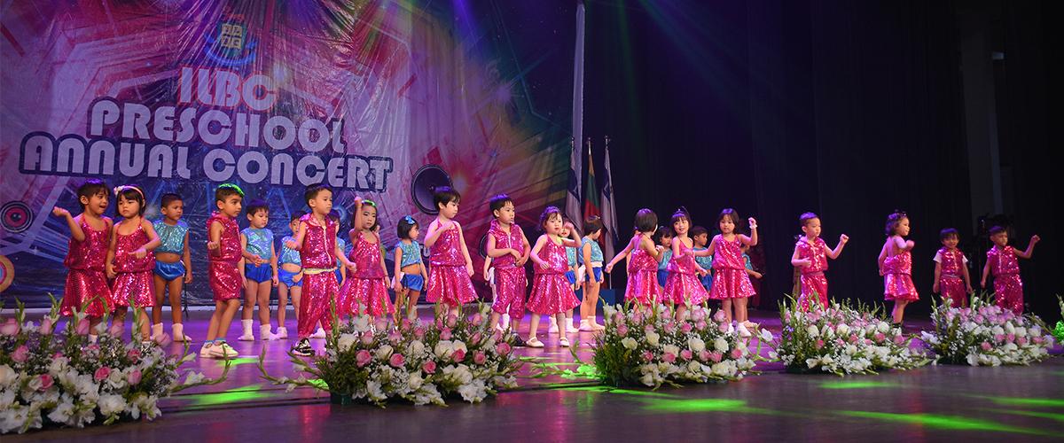 preschool-concert-2018